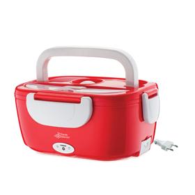 Electric Warmer Lunchbox