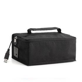 USB Warmer Lunchbox ™